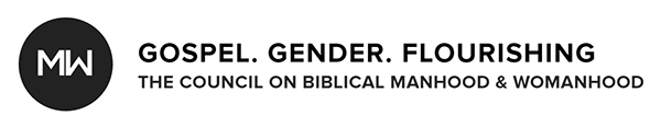 The Council on Biblical Manhood and Womanhood