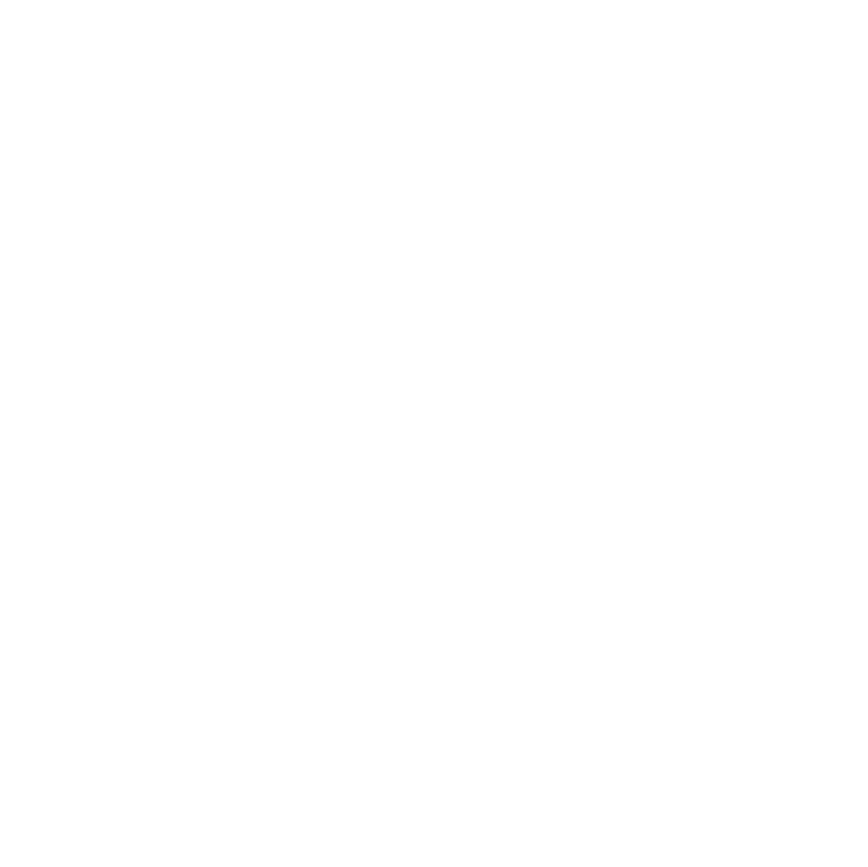 Grace Stream Logo