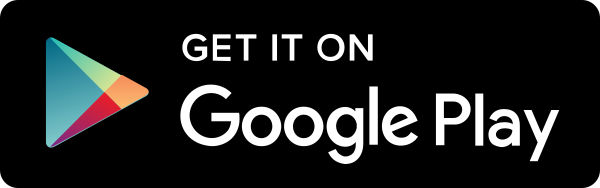 Button - Get it on Google Play