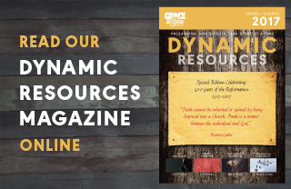 Read our Dynamic Resources Magazine online.