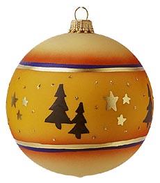 Christians and Christmas Trees