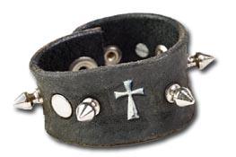 Grunge Christianity?