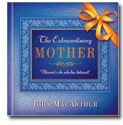 The Extraordinary Mother