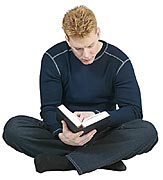 Scripture and Plain Reason