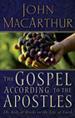 Gospel According to the Apostles