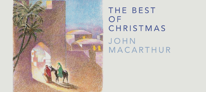 On the Radio<strong>The Best of Christmas</strong>