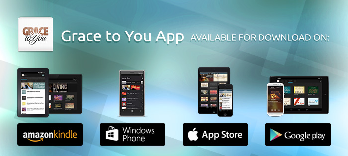 GTY App<strong>Download the Free App Today</strong>