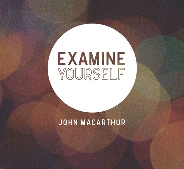 examine-yourself