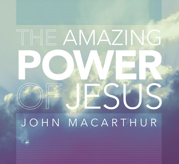 the-amazing-power-of-jesus
