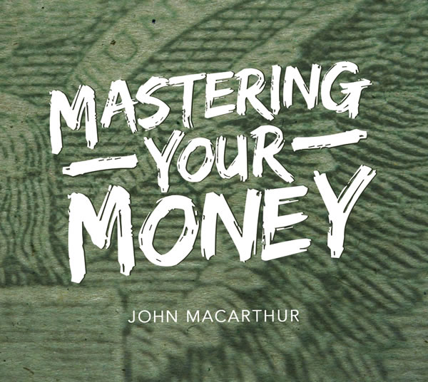 mastering-your-money