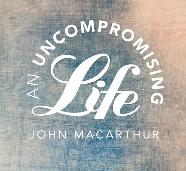 an-uncompromising-life