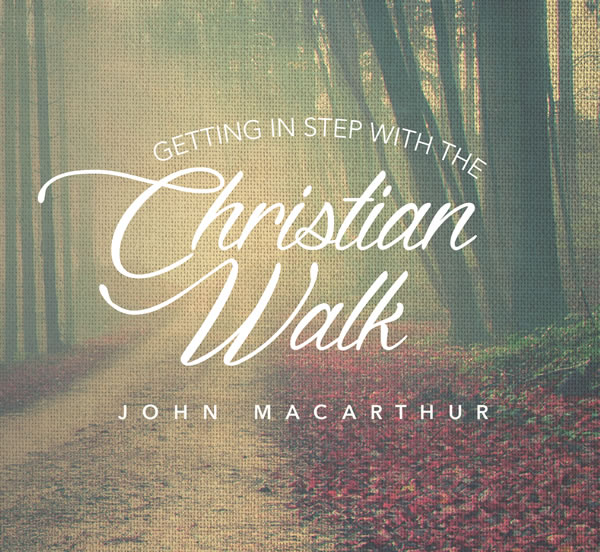 getting-in-step-with-the-christian-walk