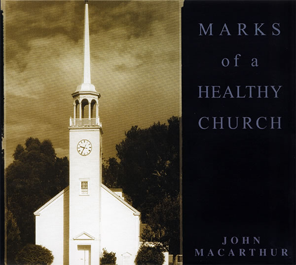 marks-of-a-healthy-church