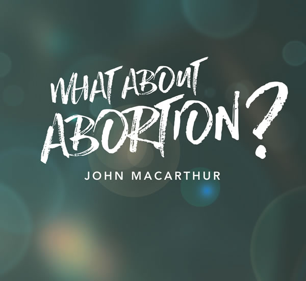 what-about-abortion