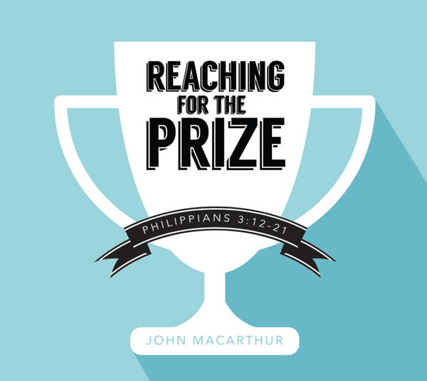 reaching-for-the-prize