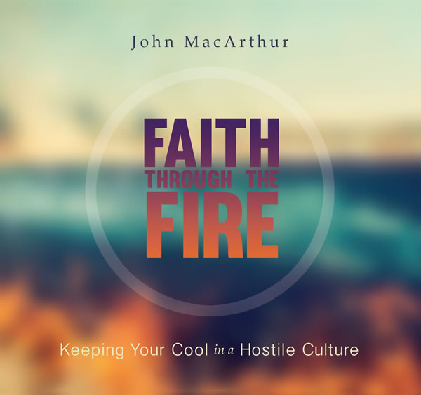faith-through-the-fire