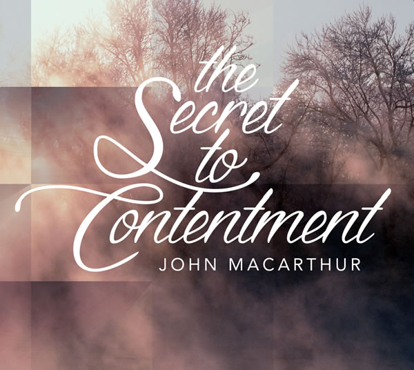 the-secret-to-contentment