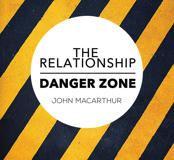 The Relationship Danger Zone