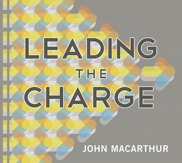 leading-the-charge
