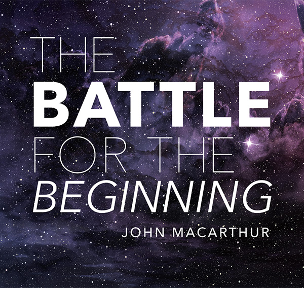 the-battle-for-the-beginning
