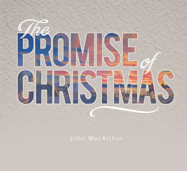 the-promise-of-christmas