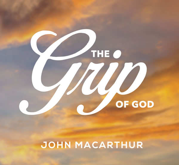 the-grip-of-god