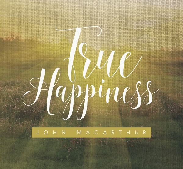 true-happiness