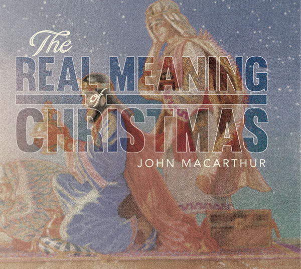 the-real-meaning-of-christmas