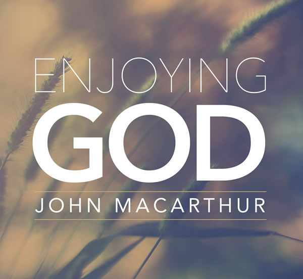enjoying-god