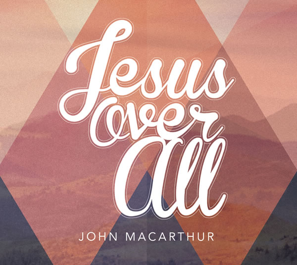 jesus-over-all