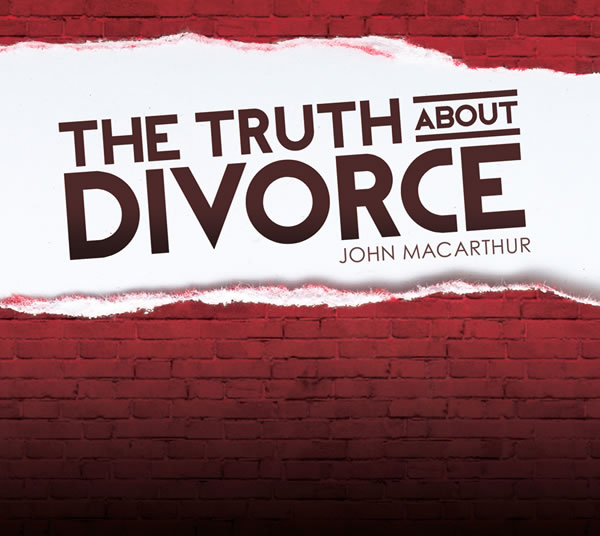 the-truth-about-divorce