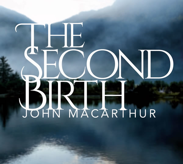 the-second-birth