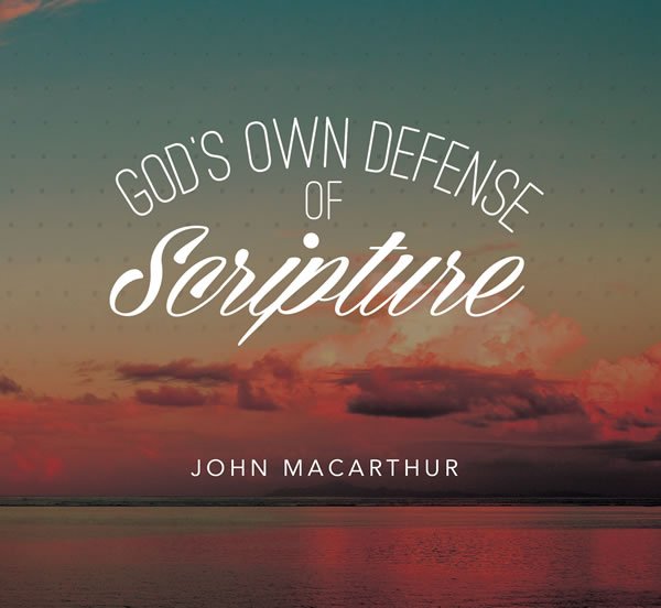 gods-own-defense-of-scripture