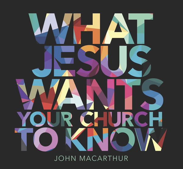 What Jesus Wants Your Church to Know