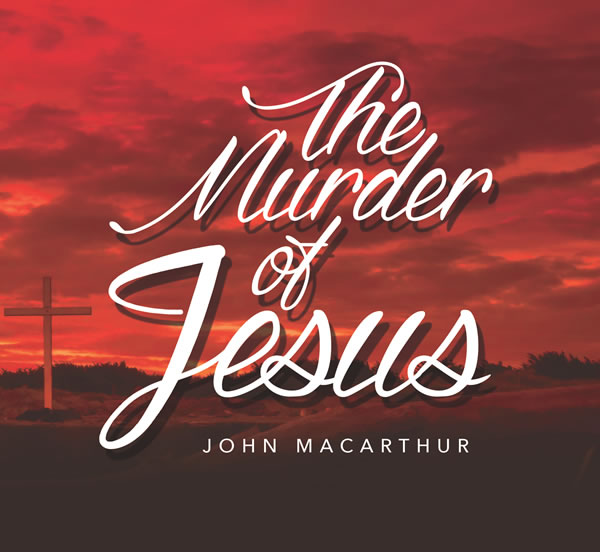 the-murder-of-jesus