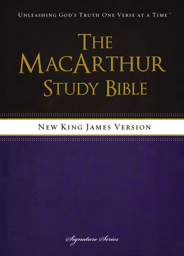 download Critical Practice