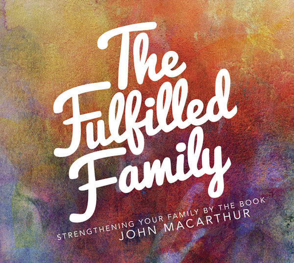 the-fulfilled-family