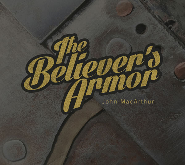 the-believers-armor