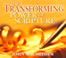 The Transforming Power of Scripture