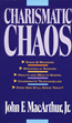Charismatic Chaos (Softcover)