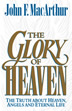 The Glory of Heaven (Softcover)