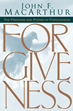 The Freedom and Power of Forgiveness (Hardcover)