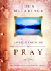 Lord, Teach Me to Pray (Hardcover)