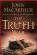 The Truth War (Softcover)