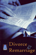 Divorce and Remarriage (Booklet)