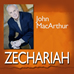 Zechariah, Vol. 01