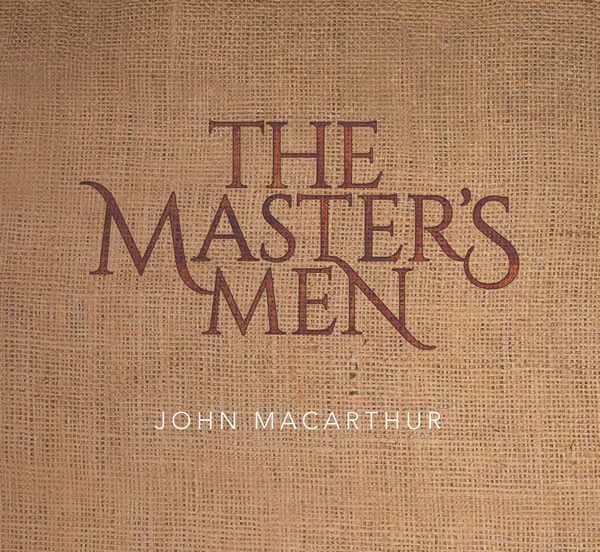 the-masters-men