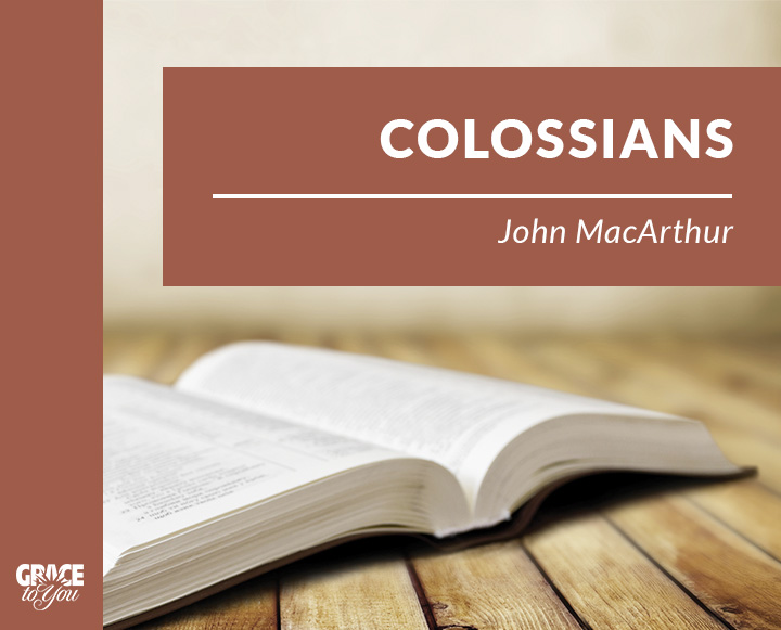 colossians-vol-01