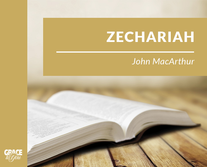zechariah-vol-02