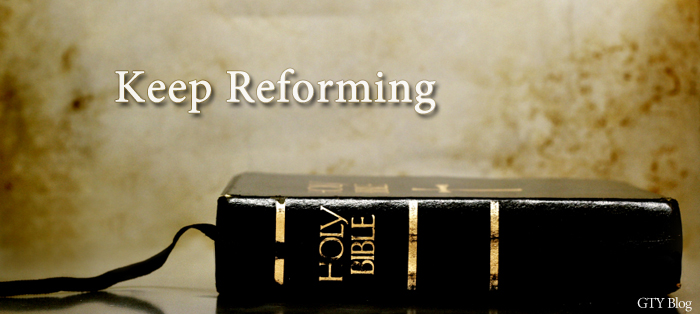 Next post: Keep Reforming